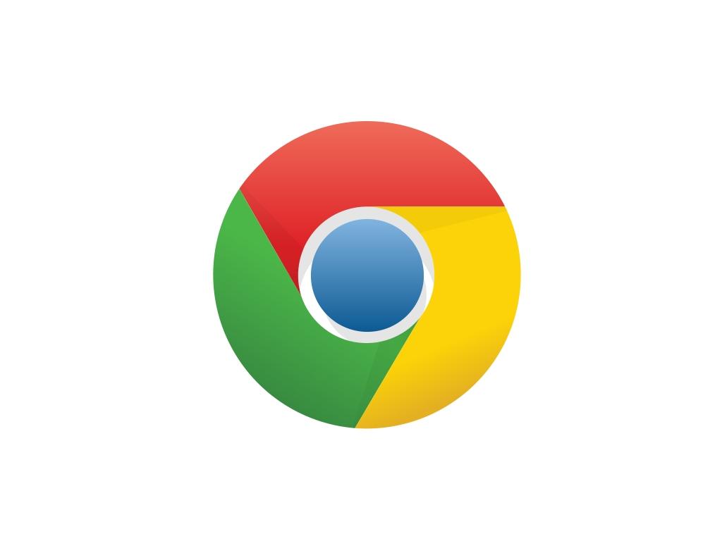 Google's iOS-update voor Chrome maakt zoeken nog ...