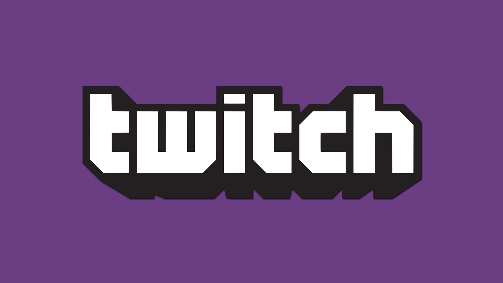 Nl Twitch