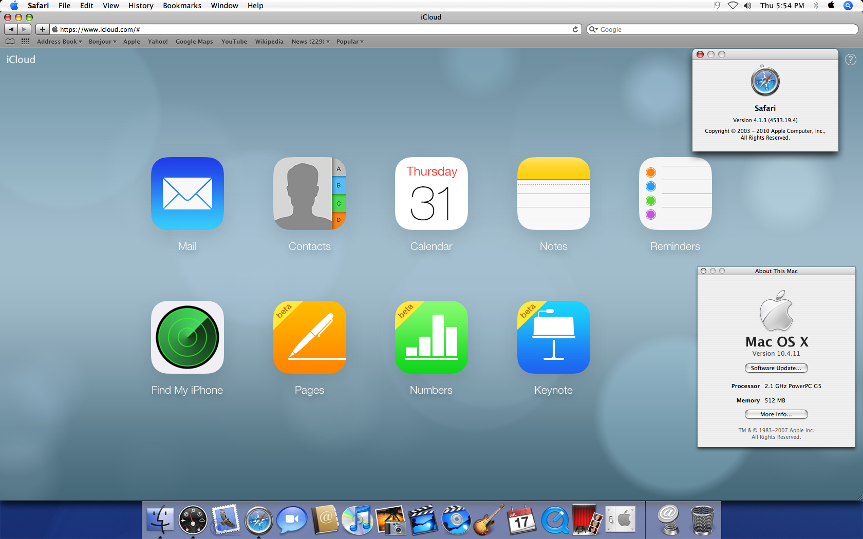 how to approve iphone from other device icloud