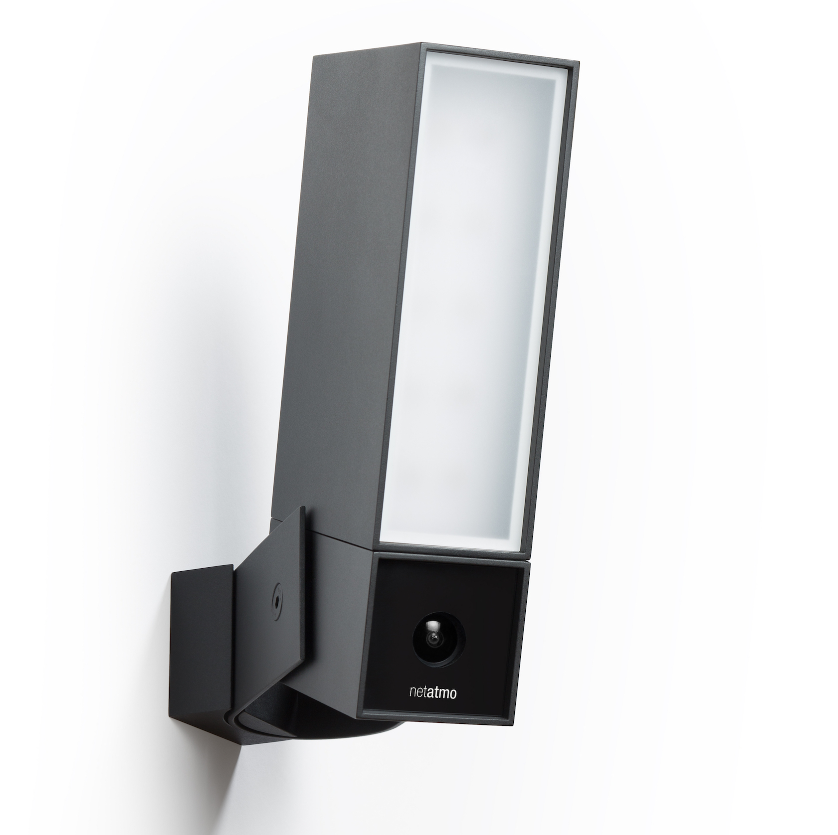 review netatmo presence computer idee. Black Bedroom Furniture Sets. Home Design Ideas