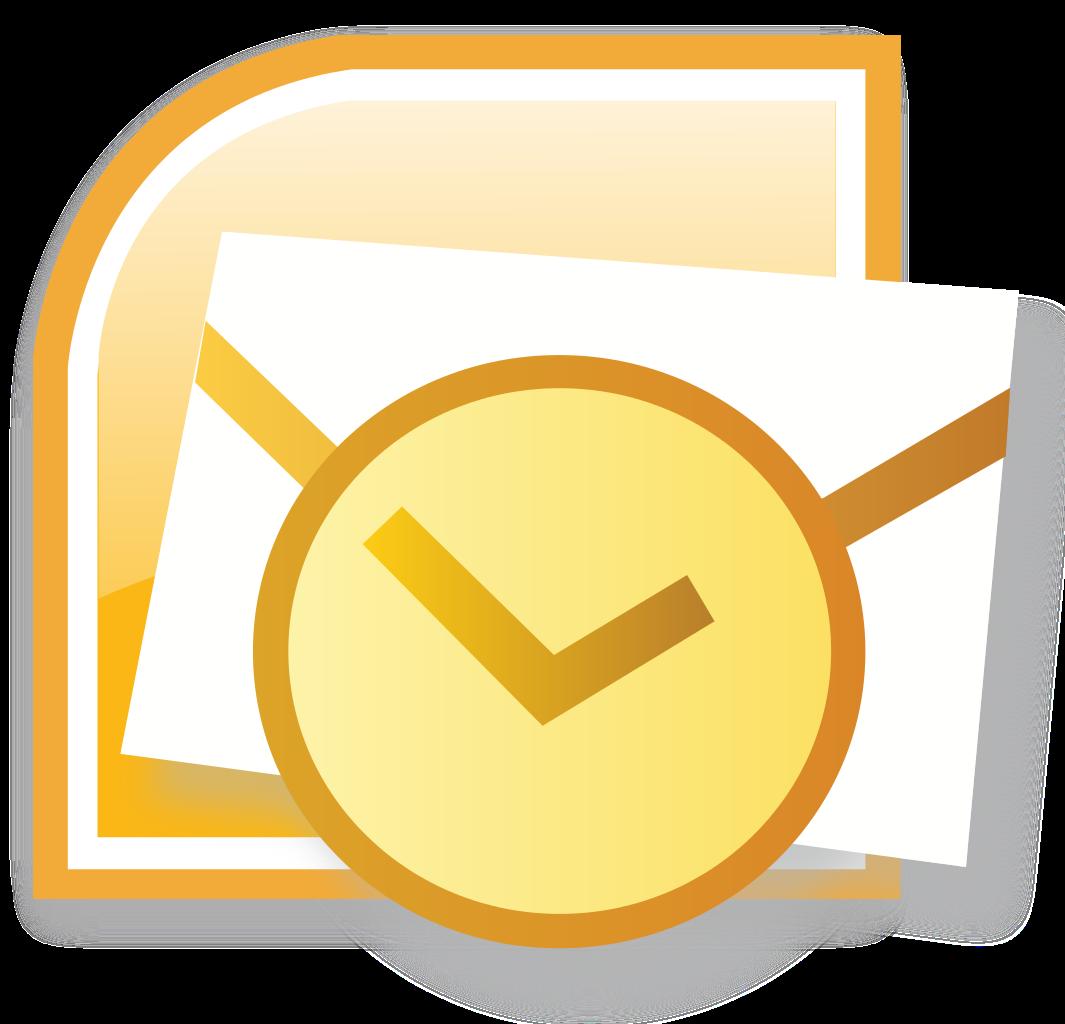 Windows Management Framework Windows PowerShell 20