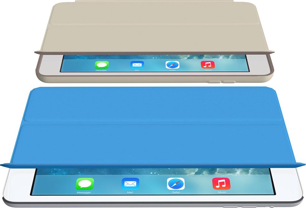 kleine tablets populair in 2013 computer idee. Black Bedroom Furniture Sets. Home Design Ideas