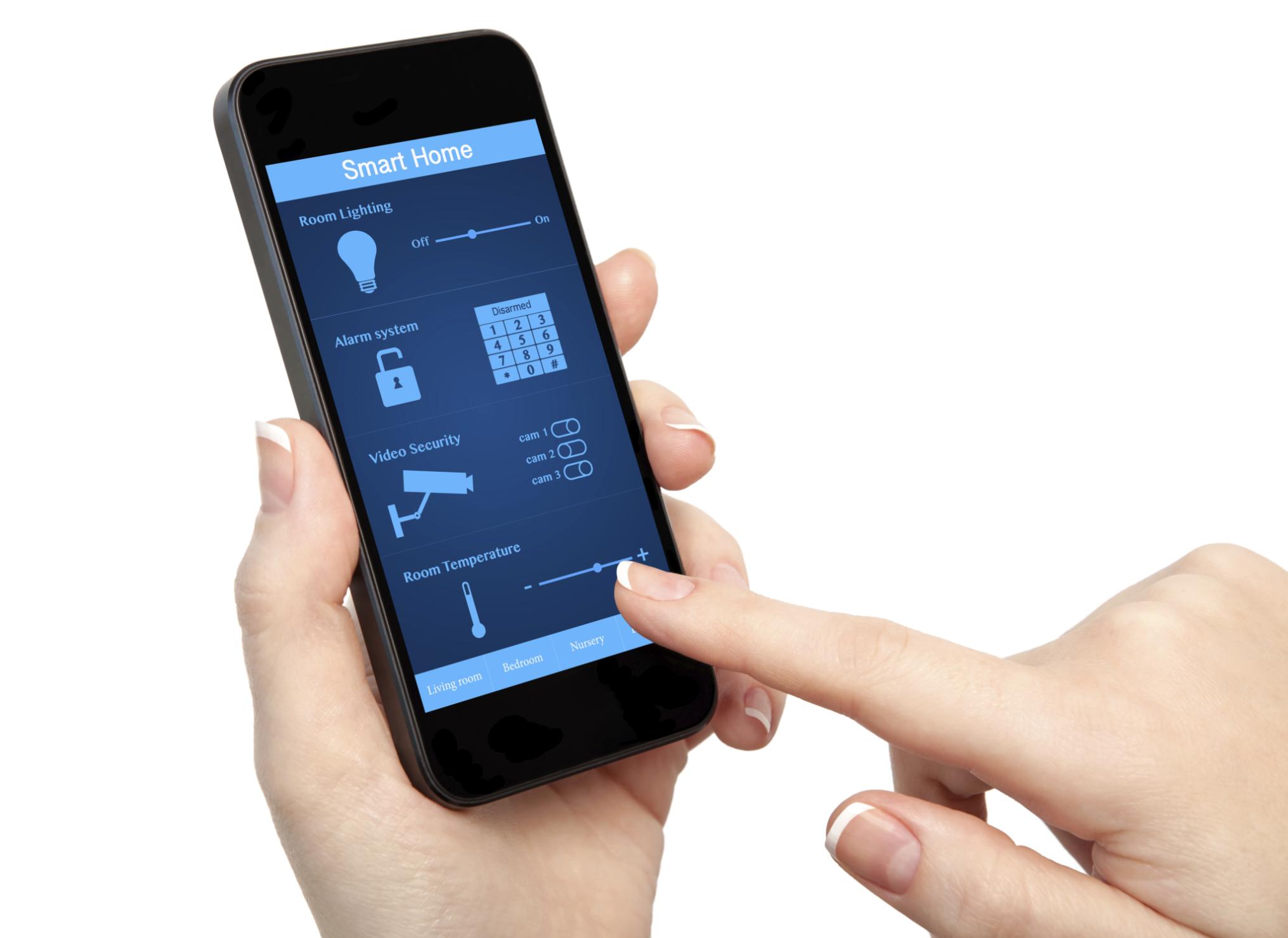 abonnement met telefoon wordt lening wat betekent dat. Black Bedroom Furniture Sets. Home Design Ideas
