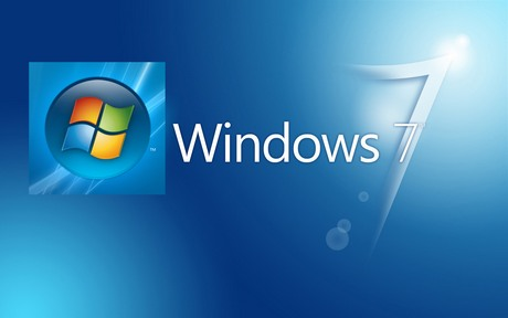 Onmisbare windows tips voor vista en 7 deel ii for Windows 7 bureaublad