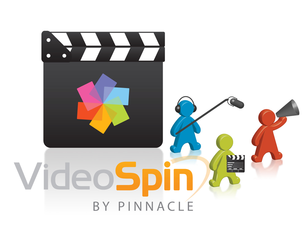 video film bewerken gratis