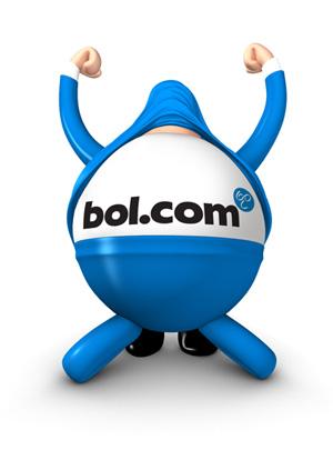 Bol.com komt met fotoservice | Computer Idee