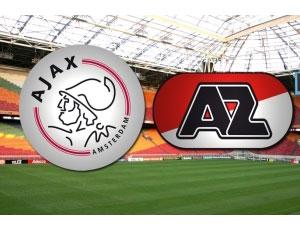 Ajax-AZ gratis online kijken [UPDATE]   Computer Idee: www.computeridee.nl/nieuws/ajax-az-gratis-online-kijken-update