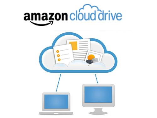 """dating site bestaat 10 jaar google drive Skydrive en google drive volgt ook amazon met een """"bitcoin is binnen 10 jaar de enige de amazon cloud drive bestaat net zoals de skydrive."""