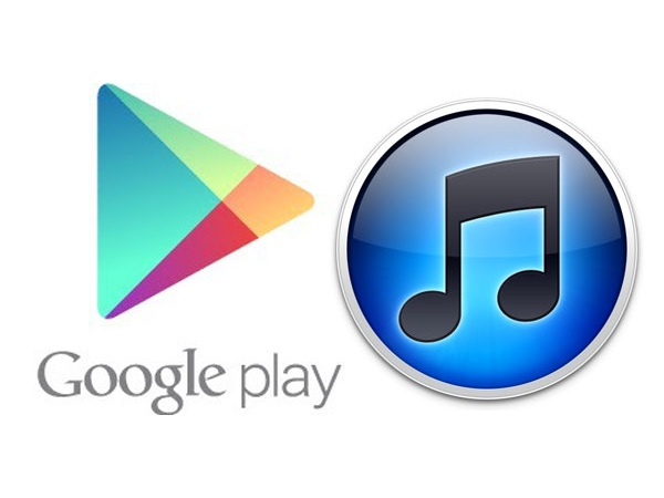 how to download google play store app on laptop
