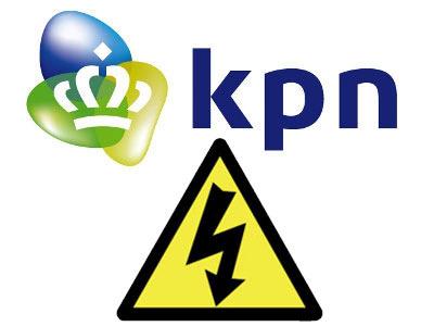 Proxy instellingen: mobiel internet werkt niet meer, kPN Mobiel internet buitenland werkt niet