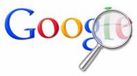 Geavanceerd zoeken met google zoek geavanceerd en u zult vinden computer idee - Geavanceerd zoeken ...
