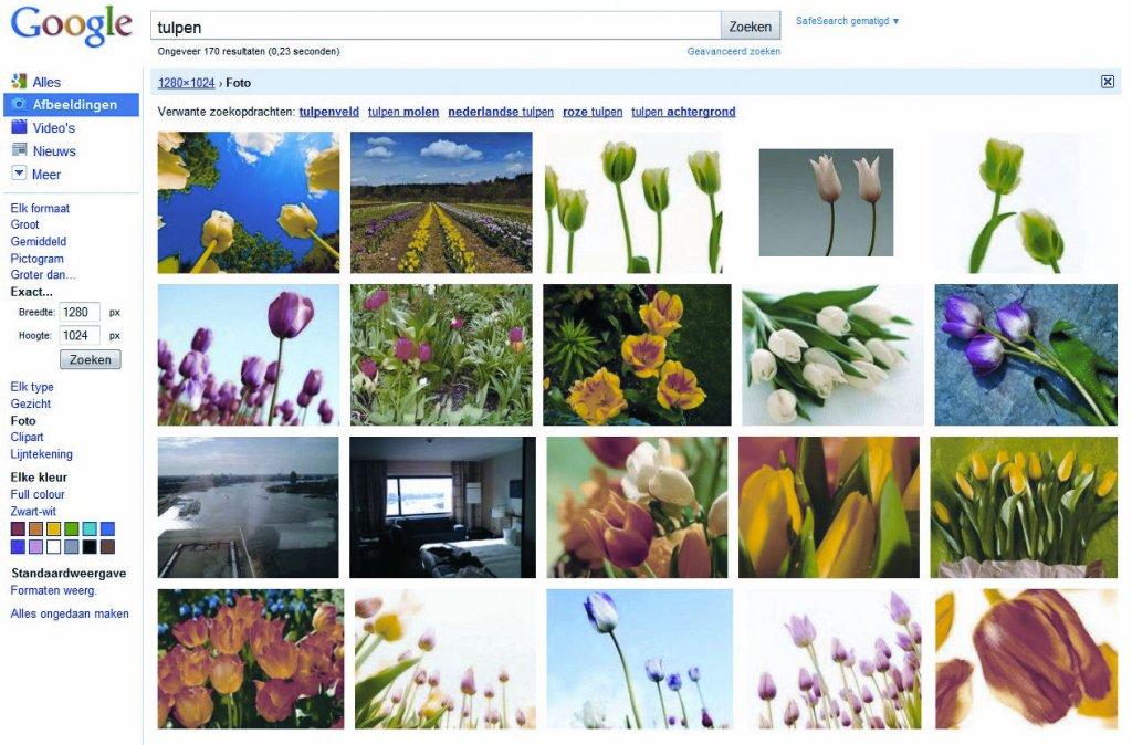 Pin Google Afbeeldingen Zoeken In De Oude Situatie on Pinterest
