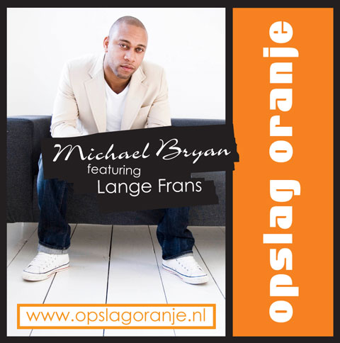Ek single opslag oranje van lange frans gratis te downloaden computer idee - Idee opslag cd ...