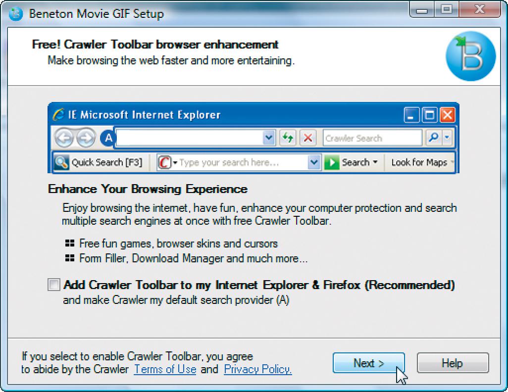 Divx codec windows media player free gettmg for Div player