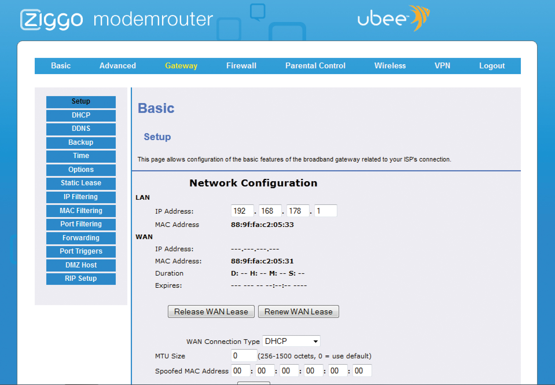 Tweede Router In Je Netwerk Installeren Computer Idee