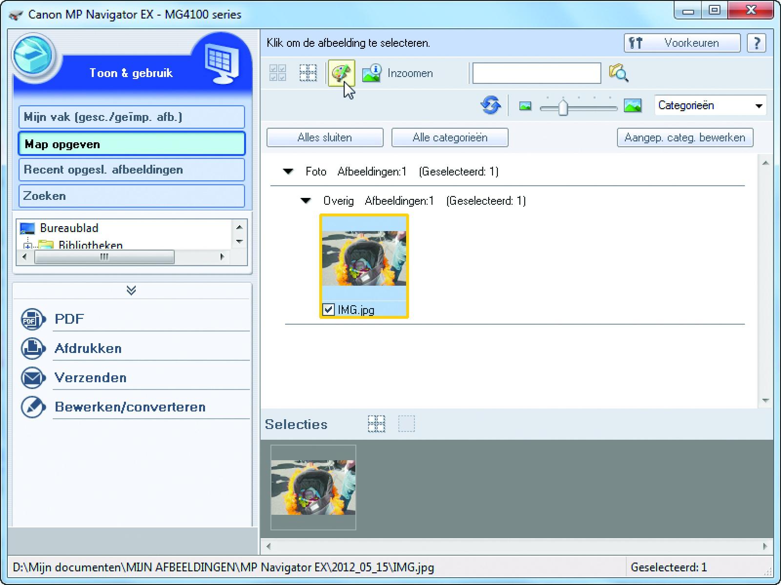 !FREE! Canon Mp Navigator Ex Download Mac scan03