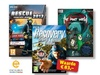 Win: een gamespakket