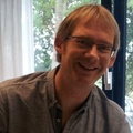 Martijn Overman