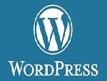 De 9 beste Wordpress-plugins