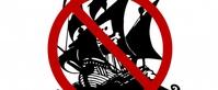http://cdn2.computeridee.nl/thumbnails/200/19d94/pirate_07SLDyX_WZCsW5Y.jpg