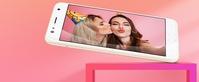 Asus ZenFone 4 Selfie heeft dubbele front-camera