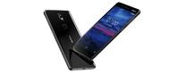 Nokia 7 komt alleen uit in China