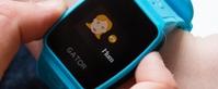 Consumentenbond: 'GPS-horloges voor kinderen slecht beveiligd'