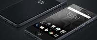 BlackBerry Motion ook in Nederland te koop