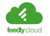 Feedly Cloud biedt webversie van Feedly