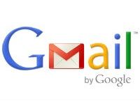 Controleer zelf of je Gmail is gehackt