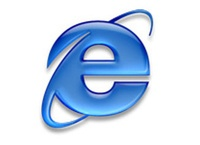 Internet Explorer 9 niet voor Windows XP