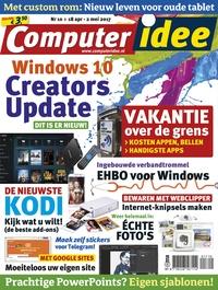 Computer Idee 2017-10