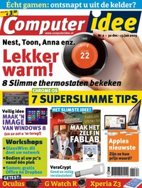 Computeridee 2 2015