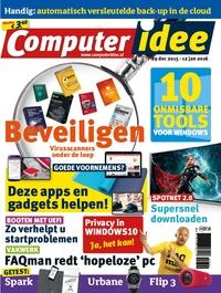 Computer Idee 2016-2