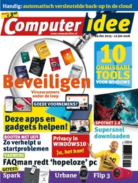 Computeridee 1 2015