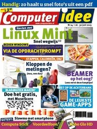 Computeridee 14 2015