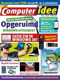 Computer Idee 2016-4