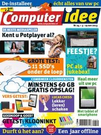 Computer Idee 2013-24