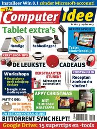 Computer Idee 2013-26