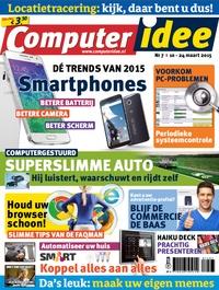 Computeridee 7 2015