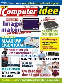 Computer Idee 2016-9