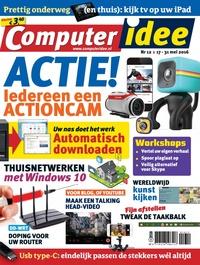 Computer Idee 2016-12