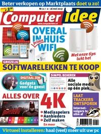 Computer Idee 2017-11