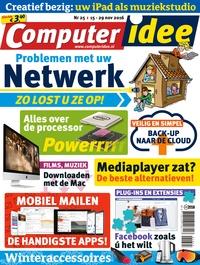 Computeridee 25 2016