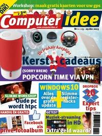 Computer Idee 2016-1