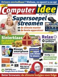 Computeridee 26 2016
