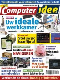 Computer Idee 2017-20