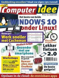 Computeridee 14 2017