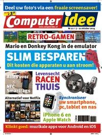 Computeridee 22 2014