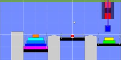Algodoo - Speel en leer met deze universele simulator